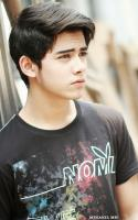 torkaman_boy