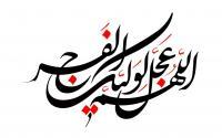 saeid0079@gmail.com